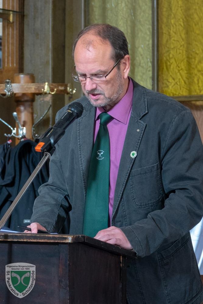 Mitgliederversammlung2018-05