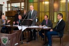 Mitgliederversammlung2018-03