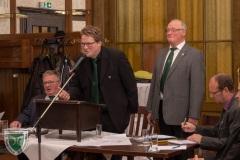 Mitgliederversammlung2018-08
