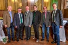 Mitgliederversammlung2018-12