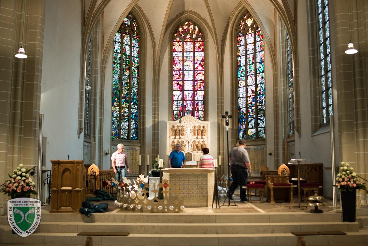 Kirche_schmuecken-02