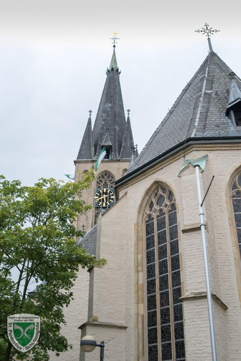 Kirche_schmuecken-14