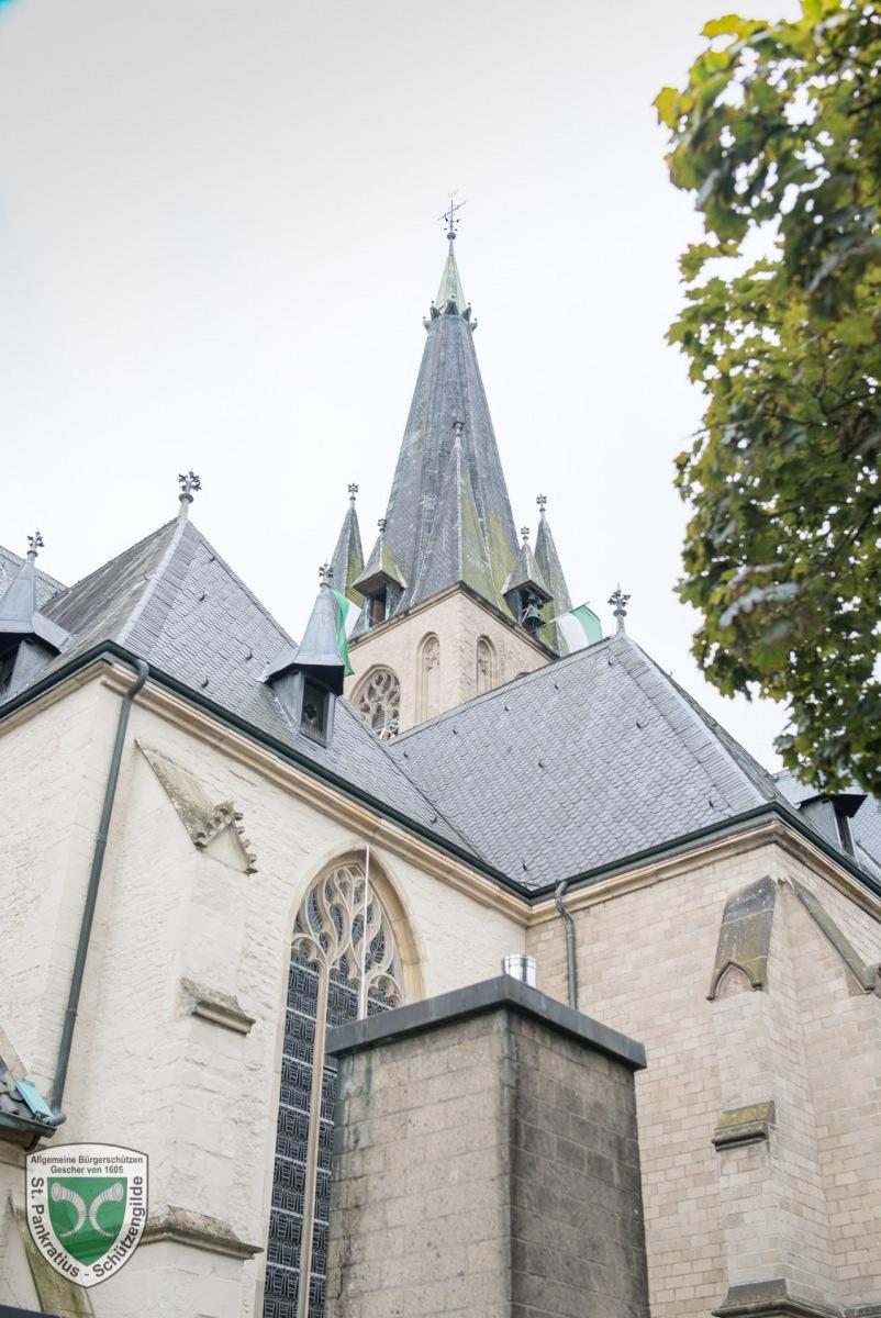 Kirche_schmuecken-15