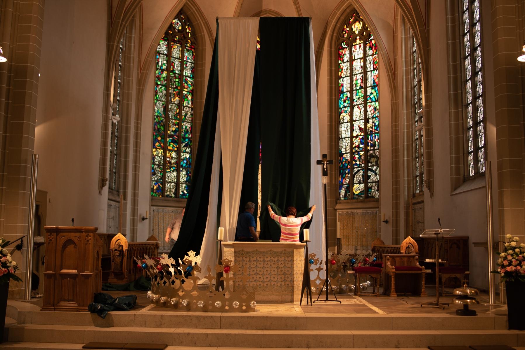 Kirche_schmuecken-3
