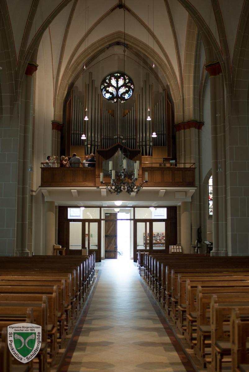 Kirche_schmuecken-6
