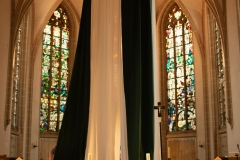 Kirche_schmuecken-7