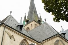 Kirche_schmuecken-8