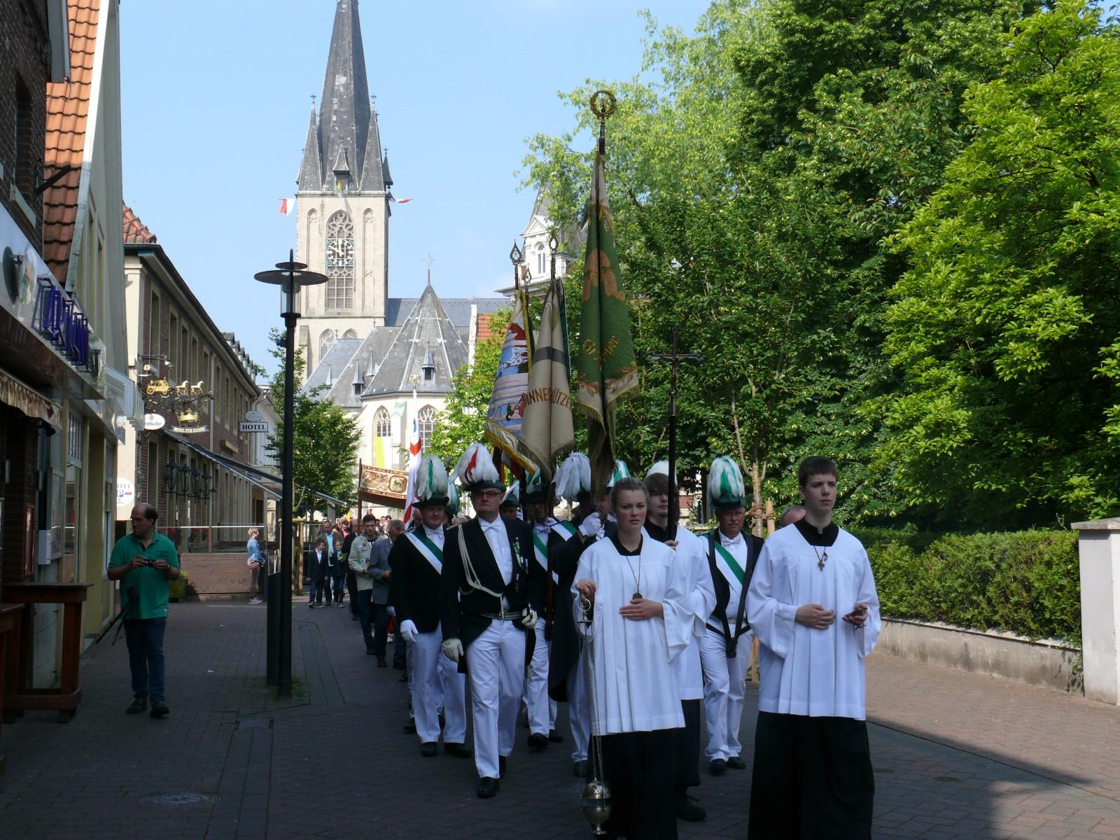 160526-Fronleichnam-04