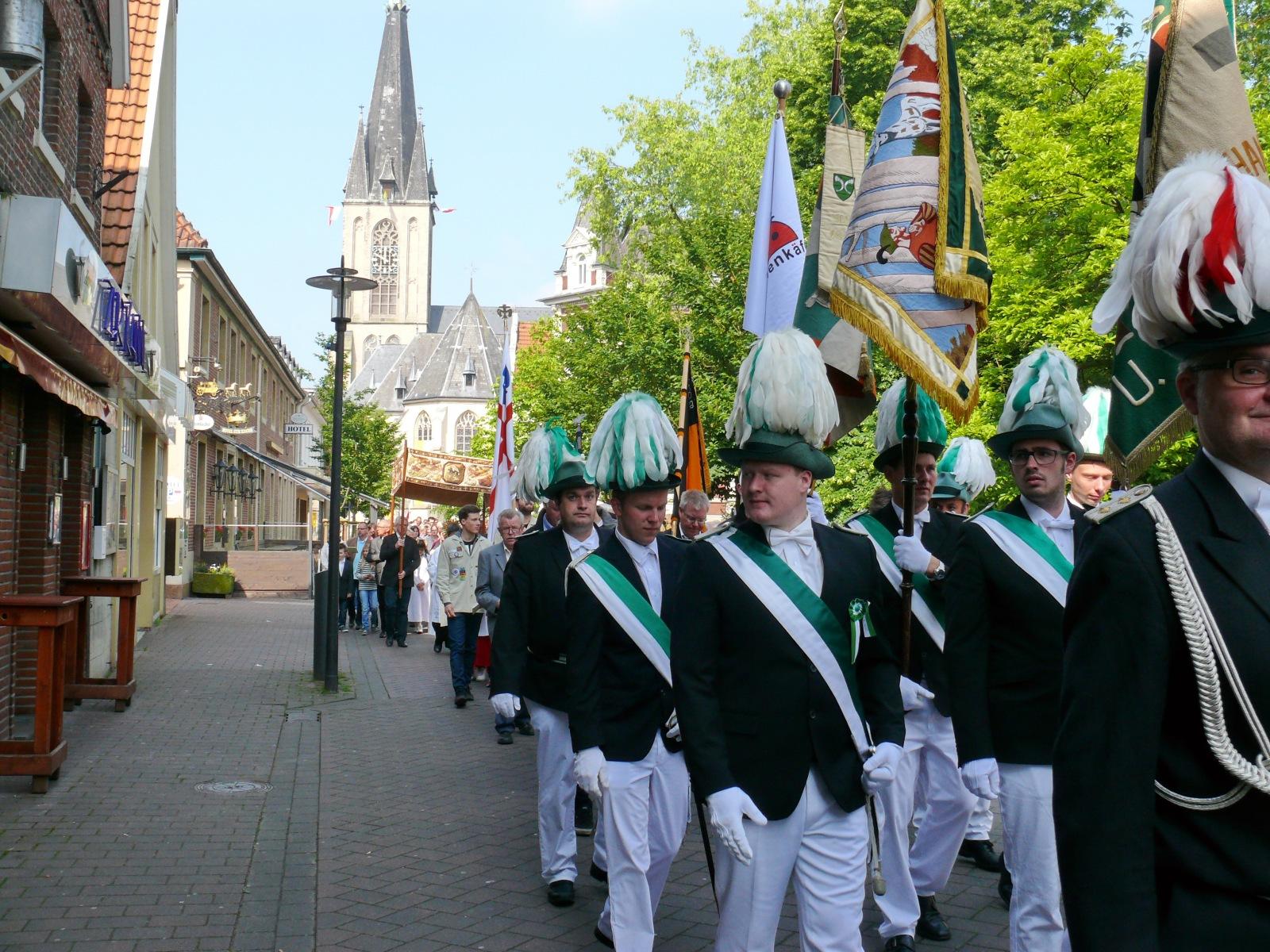 160526-Fronleichnam-05