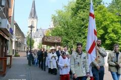 160526-Fronleichnam-06a