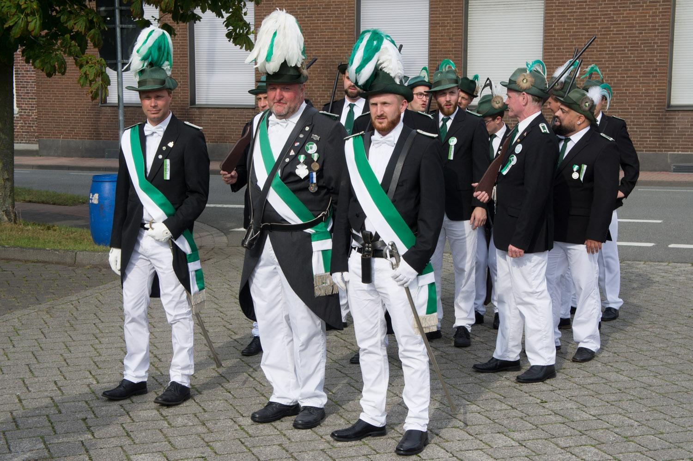 Schuetzenfest_1Abend-05