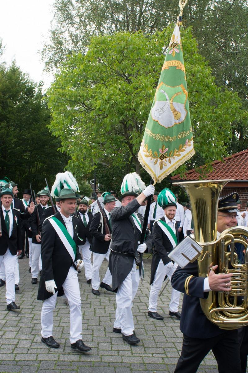 Schuetzenfest_1Abend-17