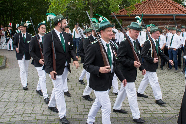 Schuetzenfest_1Abend-18