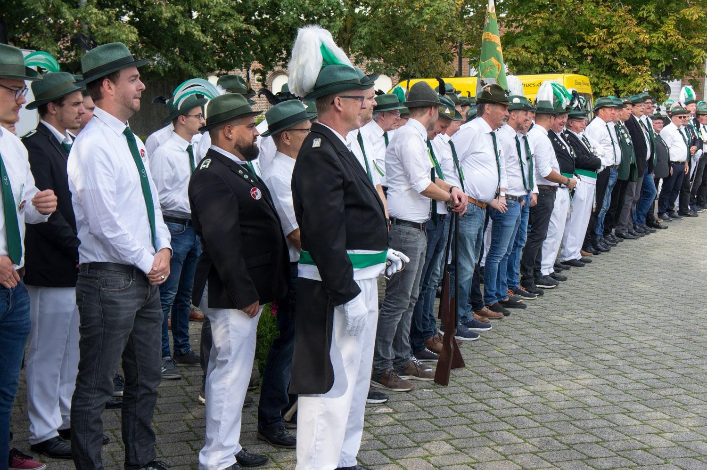 Schuetzenfest_1Abend-23