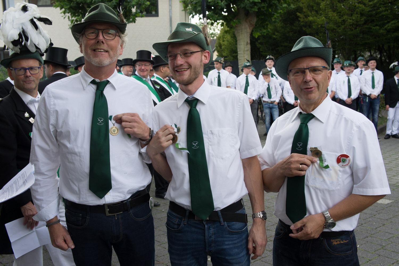 Schuetzenfest_1Abend-29