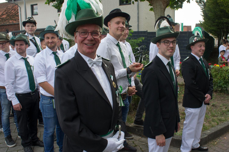 Schuetzenfest_1Abend-33