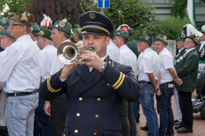 Schuetzenfest_1Abend-37