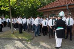 Schuetzenfest_1Abend-08