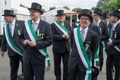Schuetzenfest_1Abend-10