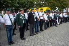 Schuetzenfest_1Abend-11