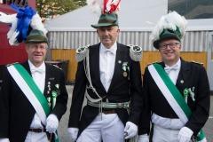 Schuetzenfest_1Abend-13