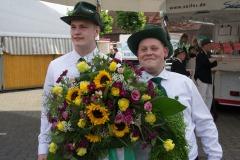 Schuetzenfest_1Abend-14