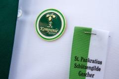 Schuetzenfest_1Abend-15
