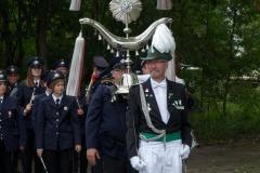 Schuetzenfest_1Abend-16