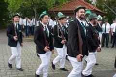 Schuetzenfest_1Abend-19