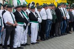 Schuetzenfest_1Abend-22