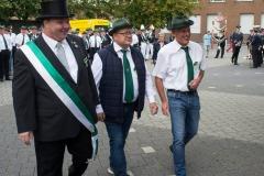 Schuetzenfest_1Abend-25