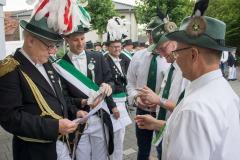 Schuetzenfest_1Abend-28