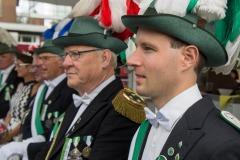 Schuetzenfest_1Abend-31
