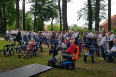 Schuetzenmesse2021-1