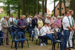 Schuetzenmesse2021-21