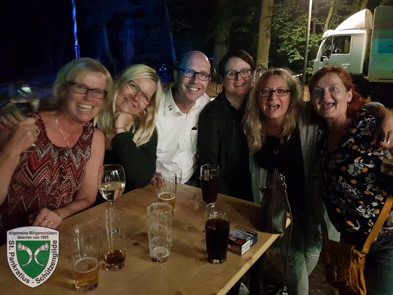 Sommerfest_2018-104