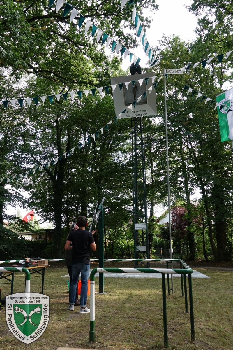 Sommerfest_2018-43