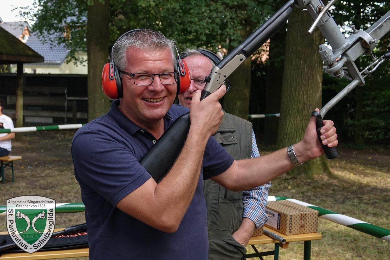 Sommerfest_2018-46