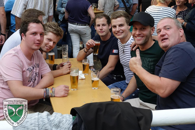 Sommerfest_2018-82