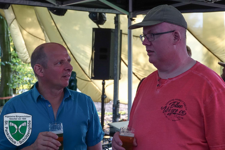 Sommerfest_2018-84