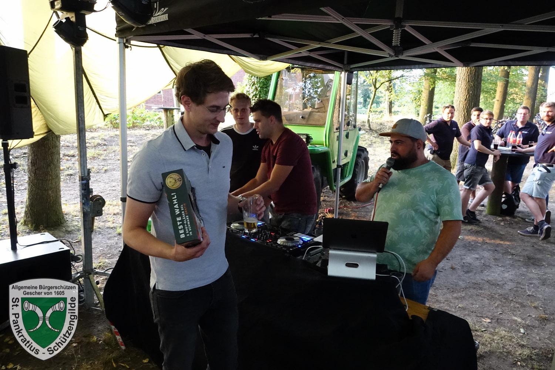 Sommerfest_2018-93