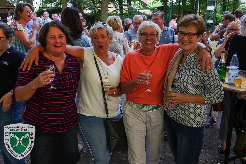 Sommerfest_2018-98