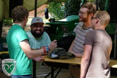 Sommerfest_2018-05