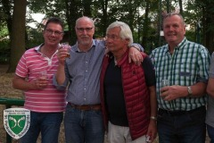 Sommerfest_2018-100