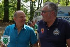 Sommerfest_2018-11