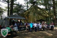 Sommerfest_2018-13