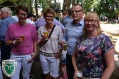 Sommerfest_2018-15