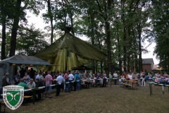 Sommerfest_2018-17