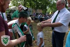 Sommerfest_2018-22