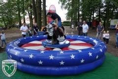 Sommerfest_2018-25